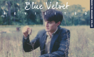 Tuxedomoon, Cult With No Name to release Blue Velvet Revisited soundtrack on Crammed Discs