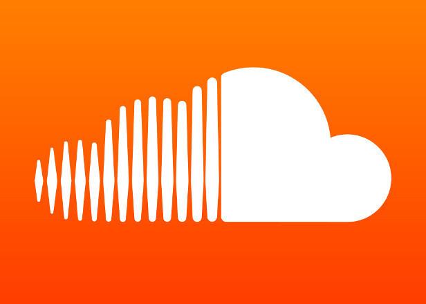 SoundCloud launches subscription service, SoundCloud Go