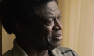 Charles Bradley discusses the pain and soul of new album Changes at SXSW 2016