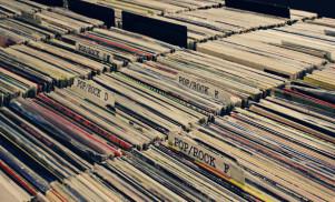 Sainsbury's to begin selling vinyl