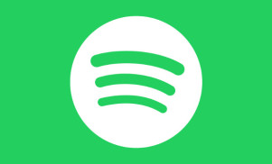 Spotify to pay out $30m over unpaid royalties