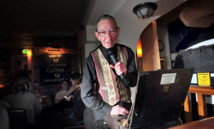 Missing DJ Derek's death confirmed by police