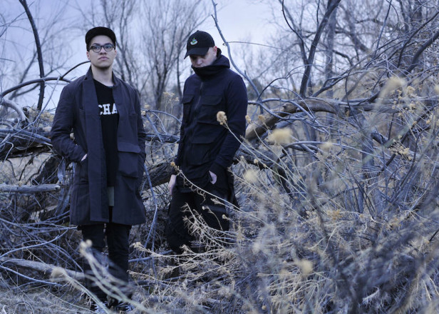 Gorgeous Children return with new album Demo Of Flames