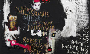 Robert Glasper reinterprets Miles Davis on new album alongside Bilal, Erykah Badu, Stevie Wonder and more