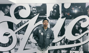 Viral rapper signs to major thanks to Kanye West and SoundCloud algorithm