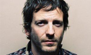 Sony has reportedly ended its relationship with Dr. Luke