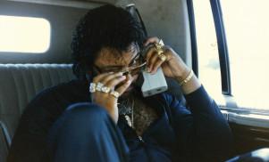 Stones Throw spotlight hip-hop pioneer Egyptian Lover with archival boxset