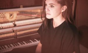 Julianna Barwick announces new album Will, hear the celestial 'Nebula'