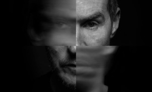 Massive Attack headline British Summer Time Hyde Park date