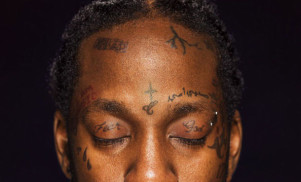 2 Chainz and Lil Wayne release 'Scatman'-referencing collaboration 'Gotta Love'