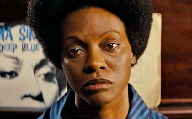"Nina Simone's estate to biopic star Zoe Saldana: ""Take Nina's name out your mouth. For the rest of your life."""
