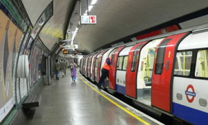 London's Night Tube to go ahead after union accepts pay deal