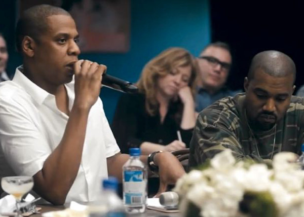 Tidal loses two key executives in 24 hours