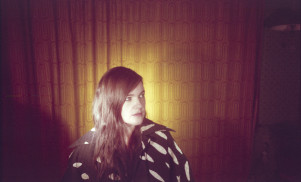 Julianna Barwick on the global travelogue of her gorgeous new album Will – stream