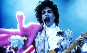 Why Prince mattered to me, by D∆WN, King Britt, AraabMUZIK and more