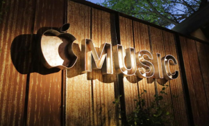 Apple Music now has 13 million subscribers