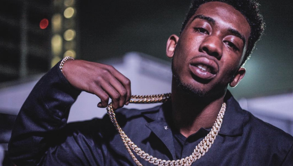Frauds in Atlanta? The uproar over Desiigner's 'Panda' goes deeper than you think
