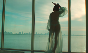 The week's best videos: Rihanna, Run The Jewels and a PC Music homage to Britney
