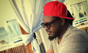 T-Pain's remix of Desiigner's 'Panda' packs a hefty punch – listen