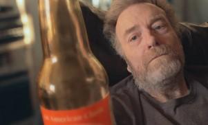 Richard Lyons, founder member of influential pranksters Negativland, dies at 57
