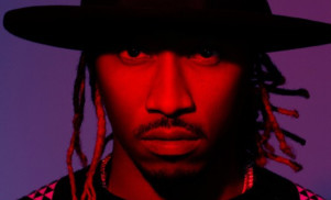 Future counters Ciara's defamation lawsuit