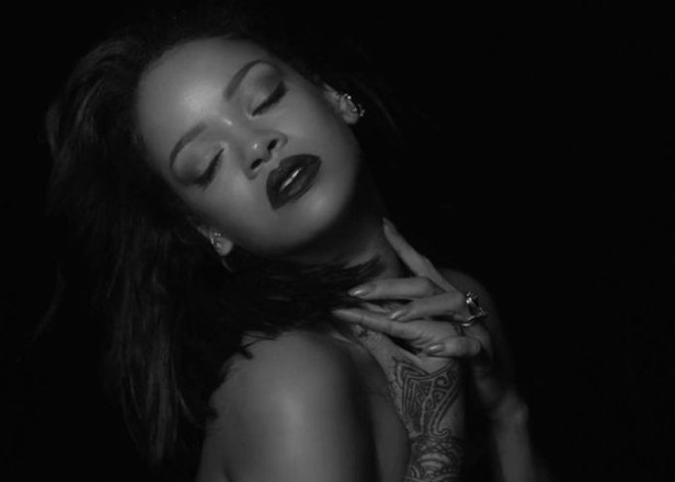 Rihanna reunites with Battleship director for Bob Dylan-inspired documentary