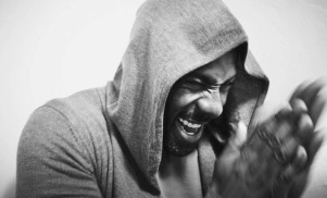 Idris Elba has teamed up with Fatboy Slim on a new track