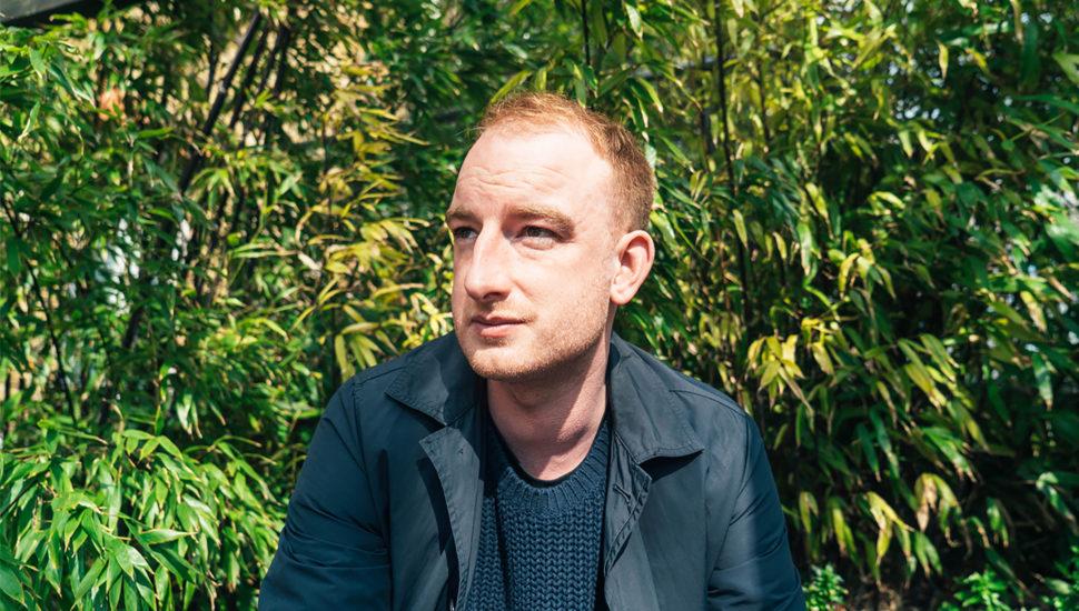 "Utility belters: Techno trailblazer Kowton is crushing the stigma around ""functional"" dance music"