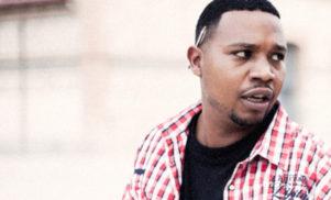 Stream DJ Rashad's posthumous album Afterlife