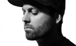 DJ Shadow moves on from sampling with The Mountain Will Fall featuring Run The Jewels