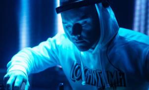 "Drake thanks grime DJ Logan Sama for ""guidance"" on 'One Dance'"