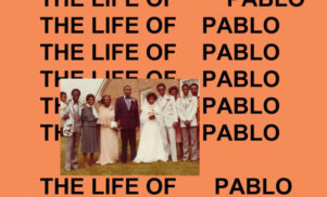 Kanye West's The Life Of Pablo now has live lyric explanations on Spotify