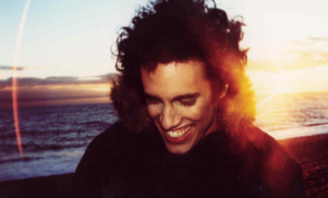 Four Tet celebrates 1 million followers on SoundCloud with new track
