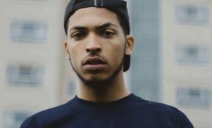Hear a mixtape of rising grime talent from the Midlands and the North, Mind The Gap