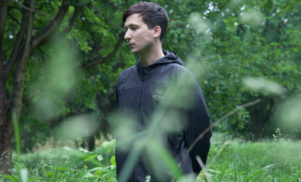 Club destroyer M.E.S.H. moves closer to the dancefloor with Damaged Merc EP on PAN