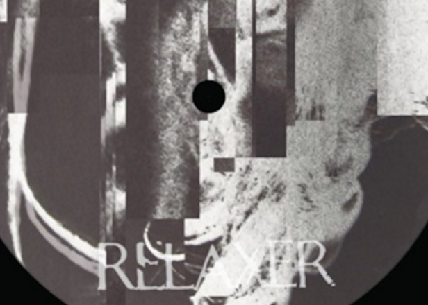 Relaxer's EP2 is a triptych of crumbling techno and lens flare synths -- stream it now