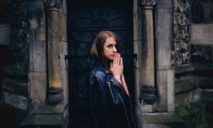 Avalon Emerson, Jackmaster, The Black Madonna and more to play FACT stage at London's Field Day