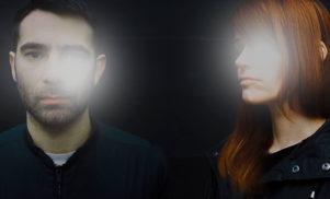 "Factory Floor return with ""ultra-minimalist"" 25 25 album"