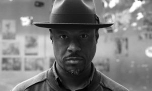 Robert Hood, Surgeon, Objekt to play Tresor 25 Years Festival