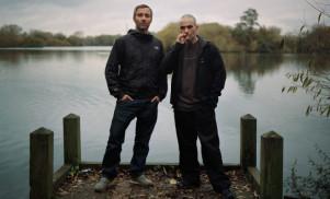 Autechre release five-part album, Elseq 1-5