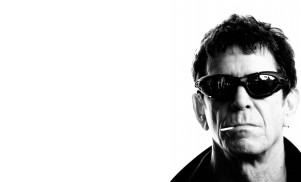 "Lou Reed's ""last project"" was remastering all of his solo albums for new boxset"