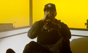 Elijah & Skilliam celebrate Dizzee Rascal with rarities and interview on debut RBMA Radio show