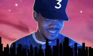 Chance the Rapper enlists 2 Chainz and Lil Wayne for 'No Problem'