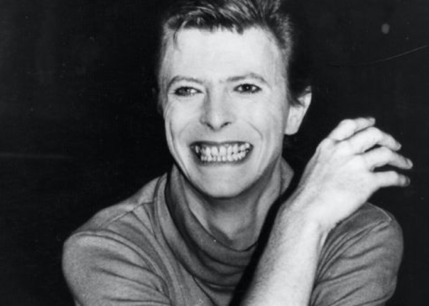 David Bowie record draws largest sale in Discogs history