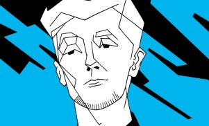 FACT mix 549: Denis Sulta