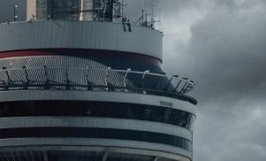 Drake's Views is the first real disappointment from one of rap's most consistent artists