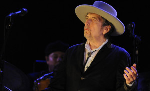 Bob Dylan, Neil Young, Rolling Stones and Paul McCartney to play Coachella-related festival