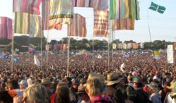 "Glastonbury to launch new festival ""in 2018 or 2019"", confirms Emily Eavis"