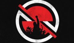 "Prophets of Rage has Zack De La Rocha's ""blessing"", will play RATM songs"