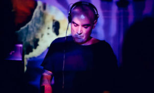 Paco Osuna headlines Music On Ibiza's 2016 opening party